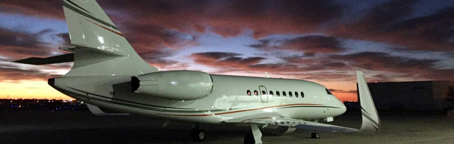 Dusk-to-Dawl-White-Biz-Jet